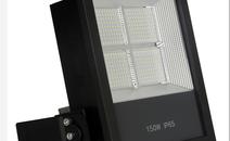 150W LED 泛光燈