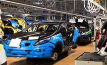 汽車行業ERP系統 - 一汽大眾汽車有限公司SAP成功客戶案例