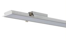 D5T型懸吊燈