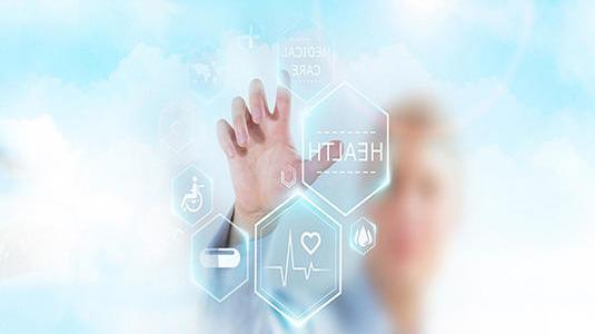 為醫療設備生產商提供專業的售后外包服務