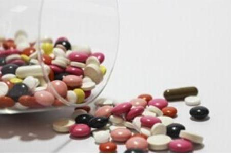 醫藥連鎖門店管理軟件ERP-實現醫院及藥店信息化管理