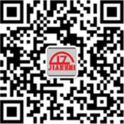 上海通发娱乐实业有限公司