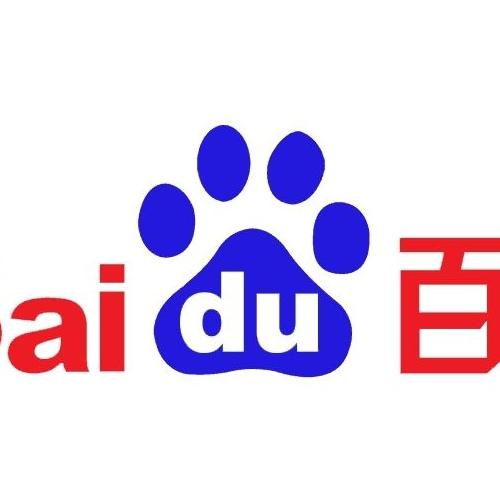 上海松江注册公司