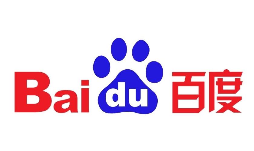 松江注册公司,上海代理记帐,松江代理注册公司——合作伙伴百度