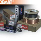 美国郝伯特HOBART焊材