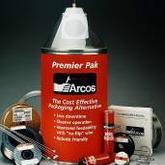 美国ARCOS镍基焊丝