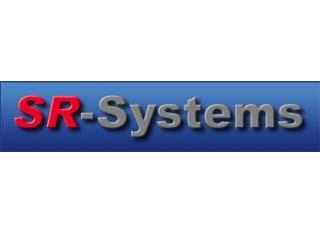 德国SR System