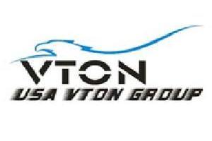 美国VTON威盾阀门/VTON球阀/VTON针型阀等专业阀门-代理商 上海珏斐机电工程有限公司