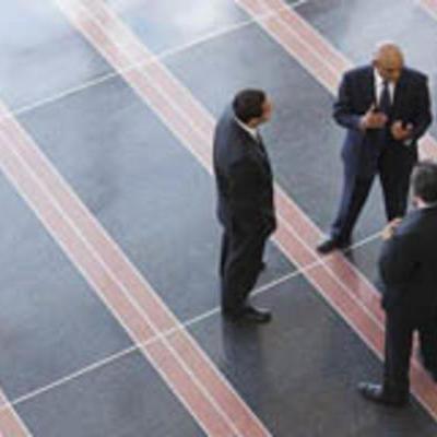 外貿行業ERP系統/貿易公司ERP管理軟件**德國SAP代理商北京達策