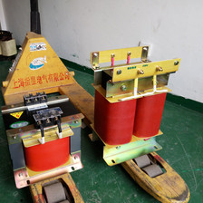 DG-20KVA单相变压器