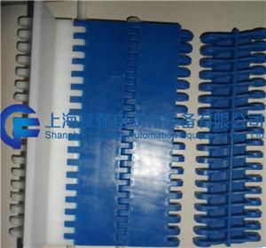 900平板塑料网带图3.jpg
