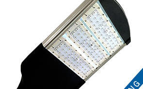 led路灯设计(二)