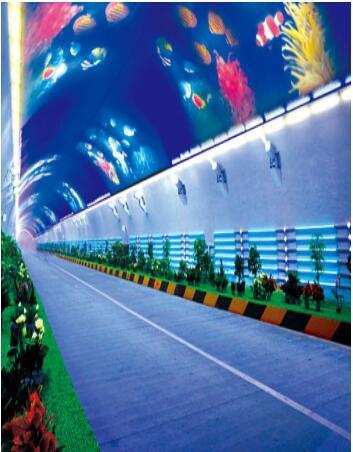 隧道工程.jpg