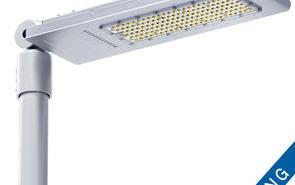 LED路灯设计(三)•正确认识和应用LED路灯(2)