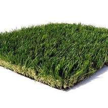 人造草坪足球场仿真草