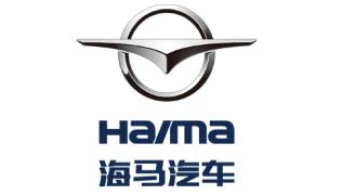 Haima Automobile Co., Ltd