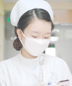 老师指点:提高2018年护士资格考试复习效率