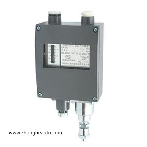 压力控制器YWK-50-C.png