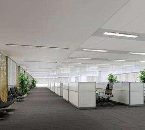 安钢集团业务大厅