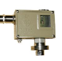 D500/7D防爆壓力控制器