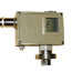 D500/7D防爆压力控制器、不锈钢防爆压力开关图片.png