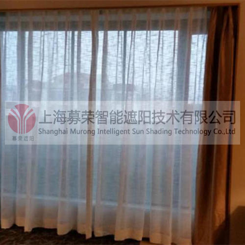 珠海朗盈酒店