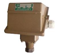 D500/6D真空壓力控制器、真空壓力開關