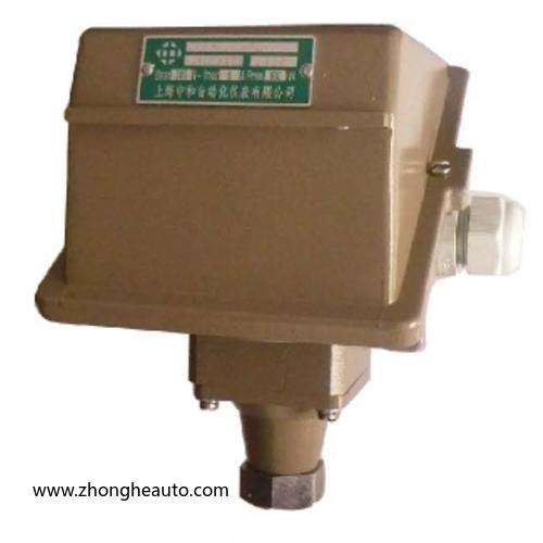 D500/6D真空压力控制器、真空压力开关图片.png