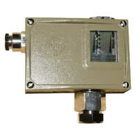 D505/7D防爆壓力控制器