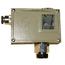 D505/7D防爆压力控制器、国产防爆压力控制器图片.png