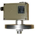 D500/7D壓力控制器