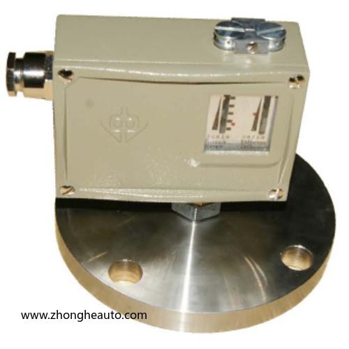 D518/7D法兰压力控制器 隔膜压力控制器图片.png