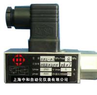 D500/18D压力控制器