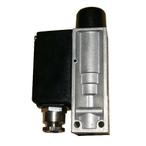 D500/8D壓力控制器