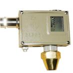 D502/7D防爆压力控制器
