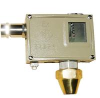 D502/7D防爆壓力控制器