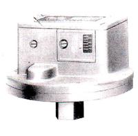 D500/11D壓力控制器