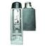 D505/8D压力控制器、机械式压力控制器图片.png
