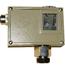 D504/7D防爆压力控制器、高压防爆压力开关图片.png