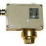 D502/7D压力控制器、负压压力开关图片.png