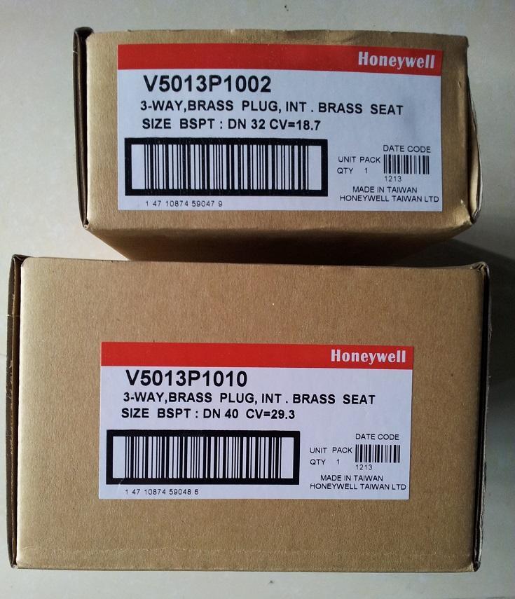 V5013P1010-1002 (3).jpg
