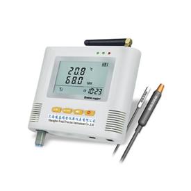 WIFI温湿度变送器 F95-2