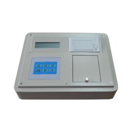 OK-Q3型微电脑土壤(肥料)养分速测仪