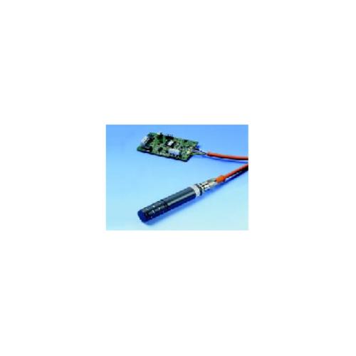 GMM221二氧化碳变送器
