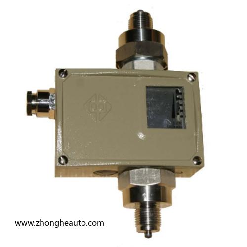 D530/7DD差压控制器、滤网压差开关图片.png