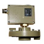 D520M/7DDP差壓控制器