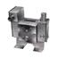 CPK-20差壓控制器、高耐壓差壓控制器圖片.png