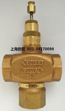 V5013P1002 (2).jpg