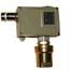 D520/7DD防爆差压控制器、国产防爆差压开关图片.png