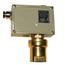 D520/7DD差壓控制器、國產差壓控制器圖片.png